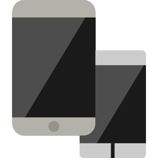 휴대폰복구