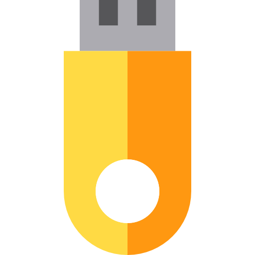 SSD/USB복구